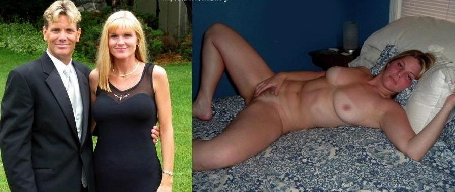 Free photos of mature pregnant women