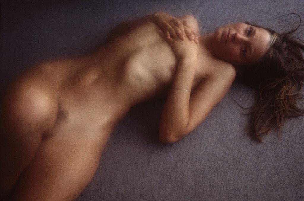 Hamilton ohio nude dating local pictures